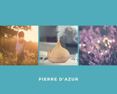 Pierre-dAzur