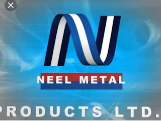 Fresher Diploma Polytechnic Candidates Jobs Vacancy In Neel Metal Products Ltd Delhi NCR Location Apply Online