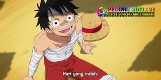 One-Piece-Episode-885-Subtitle-Indonesia