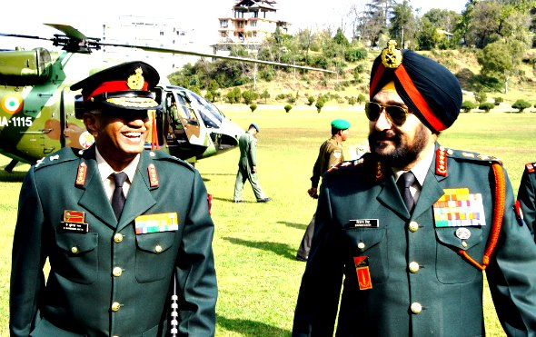 How to Join Army Cadet College 2019