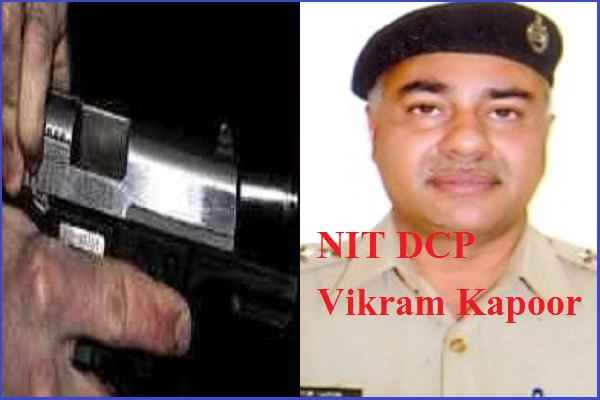 why-nit-dcp-vikram-kapoor-suicide-which-sho-blackmailing-him