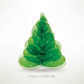 Merry Christmas Tree Greeting Pictures Wallpapers