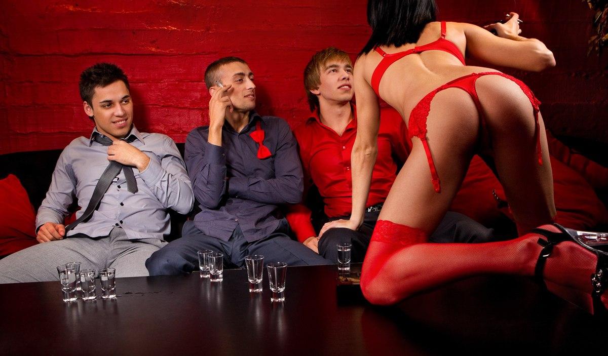 Русские девушки секс вечеринки, Русская секс вечеринка - подборка порно видео 14 фотография