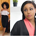 I Will Get Married When God Provides The Right Man - Rita Dominic
