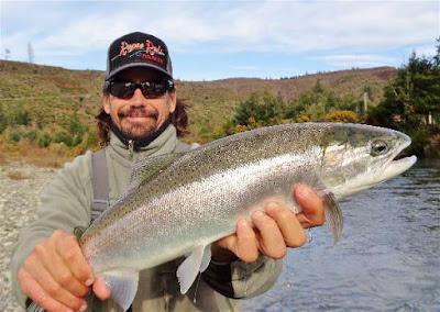 Sixes-river-Oregon-winter-steelhead-fishing-guide
