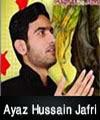 http://72jafry.blogspot.com/2014/04/ayaz-hussain-jafri-nohay-2012-to-2015.html