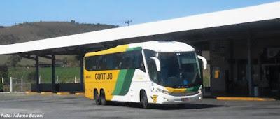 ANTT torna mais rígidos critérios para liberação de mercados e seções a empresas de ônibus de linhas interestaduais