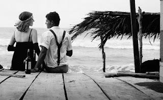 Dating long distance ideas
