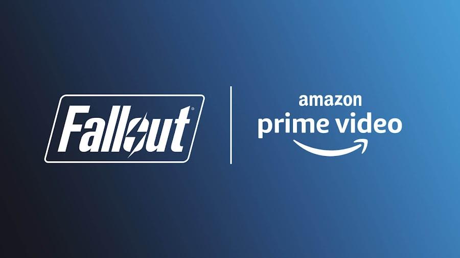 Fallout TV Series Comes to Amazon Prime