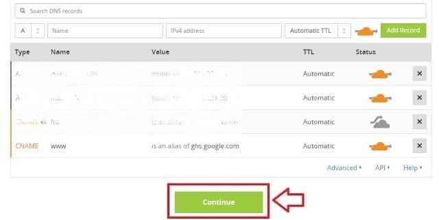 شهادة SSL لموقعك مجانا لا للأحتكار