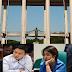 4 na Senador gustong palayasin ang militar at kapulisan sa UP