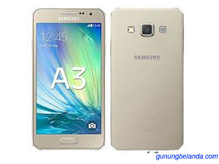 samsung galaxy a3 sm-a300fu firmware download