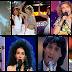 [ESPECIAL] Sete artistas da Catalunha que representaram Espanha na Eurovisão