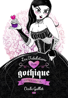 http://regardenfant.blogspot.be/2016/03/les-tribulations-dune-gothique.html