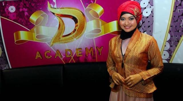 Download Kumpulan Lagu Fida D'Academy