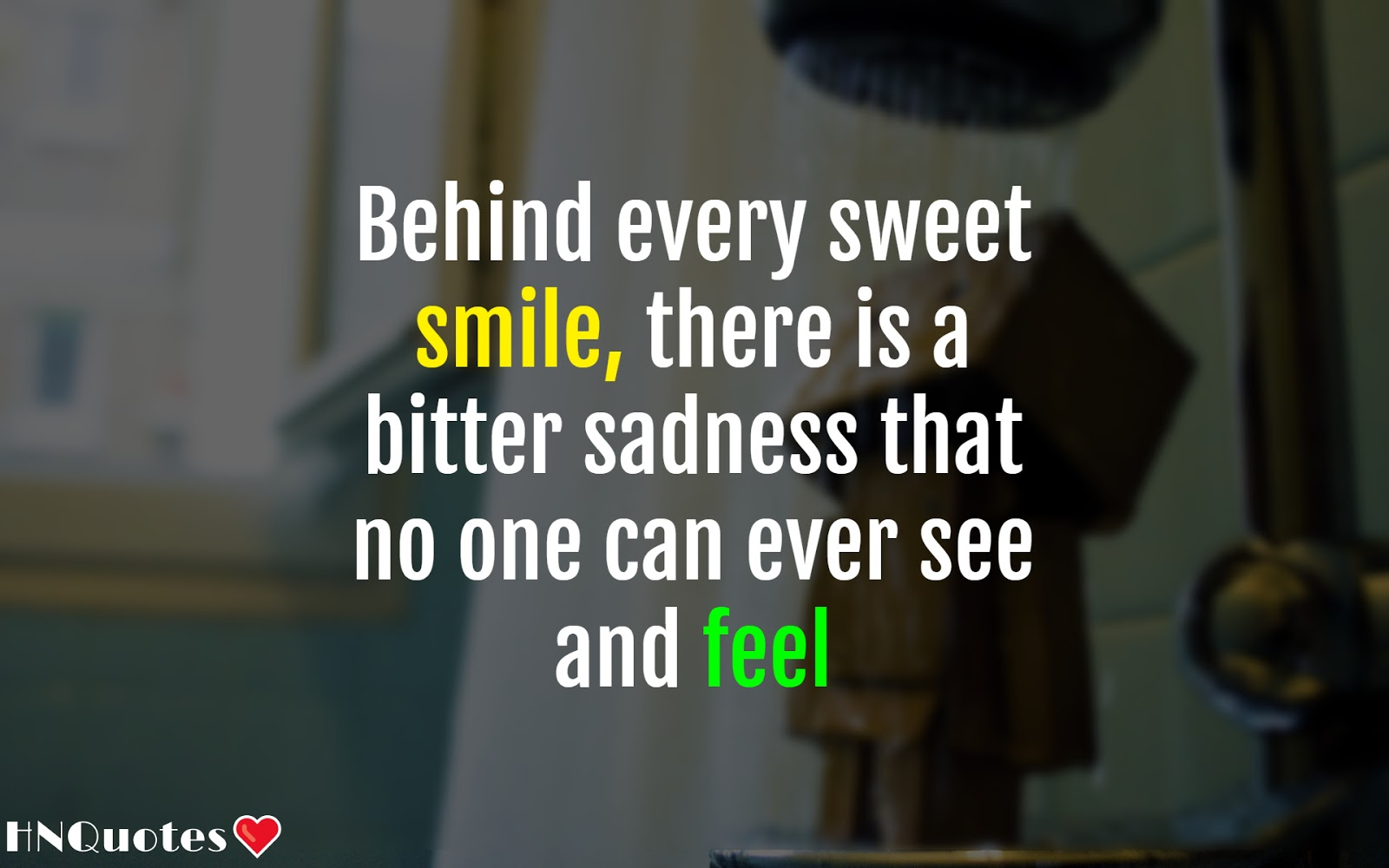 Sad-&-Emotional-Quotes-on-Life-72-Best-Emotional-Quotes[HNQuotes]