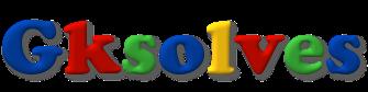 Gksolves.com