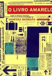 Resenha: O Livro Amarelo do Terminal