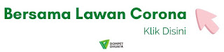 More Info Bersama Lawan Corona Dompet Dhuafa