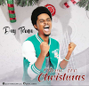 [BangHitz] [MUSIC] Day Terna - Home For Christmas
