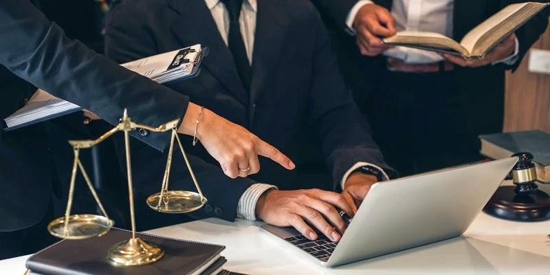 Recursos Procesales en Sistema Procesal Penal