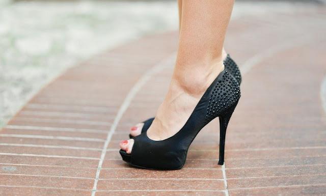 cara-memilih-ukuran-sepatu