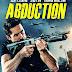 Download Film Abduction (2019) Full Movie