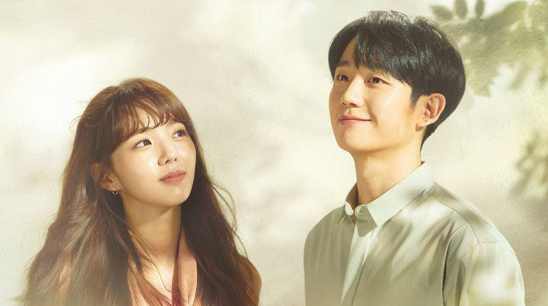 Download Drama Korea A Piece of Your Mind Batch Sub Indo