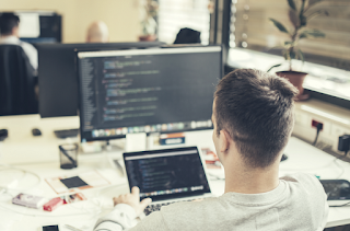 Embedded Software Developer Job Search