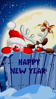 Funny Happy New Year 2021 Wishing Images