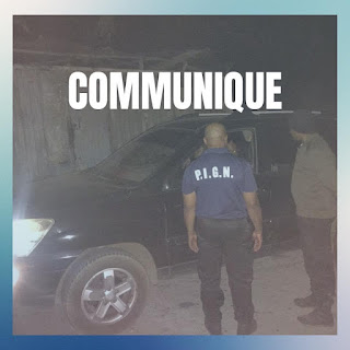 Conflit Mnoungou-Mbeni : Des éléments des forces de l'ordre dépêchés dans la région