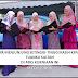 Sultan Johor kurnia kereta kepada jururawat Wad Diraja HSA