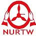 Tension In Ibadan As NURTW Members Engage In Leadership Battle