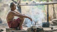 Pengertian Kemiskinan Kultural, Contoh, dan Upaya Penanggulangannya