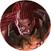 Hero Mastering | Balmond - Blood-axe Orc