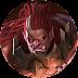 Hero Mastering | Balmond - Blood-axe Orc