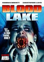 Film Blood Lake: Attack of the Killer Lampreys (2014) Full Movie