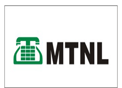 MTNL Recruitment 2018| Assistant Manager 38 Posts| Apply Online