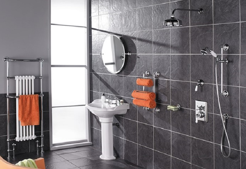 exellent bathroom accessories design and inspiration