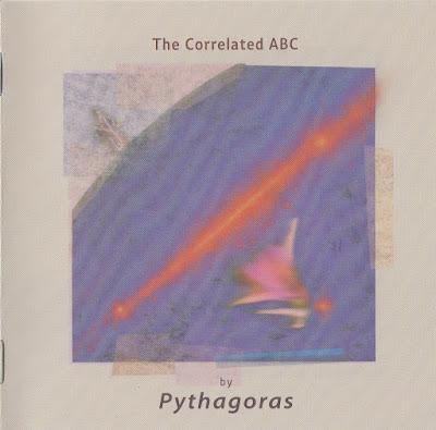 The Correlated ABC [1983-85] (2011)