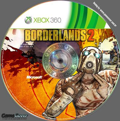 Label Fuse Xbox 360 Gamecover Baixar De Capas Dvd E Bluray,Fuse