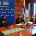 Sistema financiero uruguayo está en condiciones de procesar los riesgos ante la COVID-19