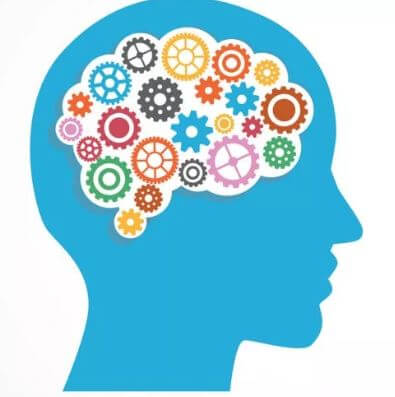 أفضل 5 مهارات في تكنولوجيا المعلومات لزيادة مهنتك