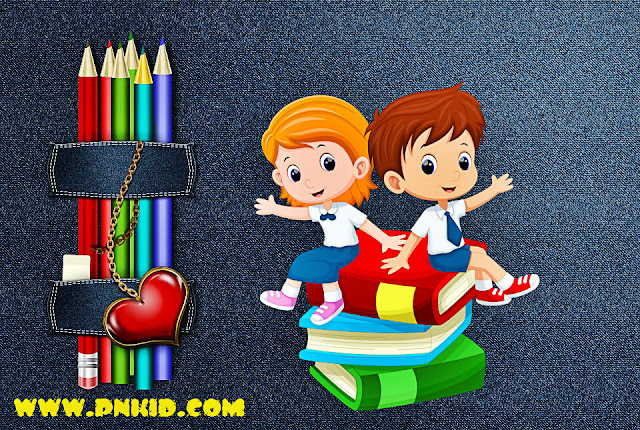 how to find a good school for my child,school,choose a good school for your child,choosing the right school for your child,tips for choosing the best school for you child,choosing the righ school for your child,choosing the best school for your child,how to choose the right high school for your child,tips to select the best school for your child