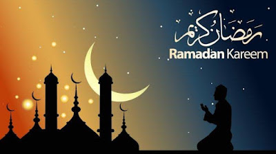 Agar Tak Ambyar, OSIS SMA Plus Miftahul Ulum Lakukan Kegiatan Ini Saat Ramadan!