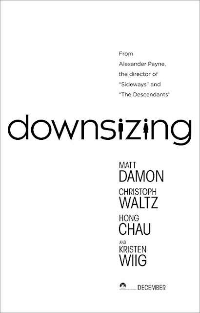 http://horrorsci-fiandmore.blogspot.com/p/downsizing-official-trailer.html