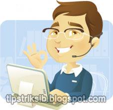 cara-bisnis-online-yang-menghasilkan-uang-dan-dollar