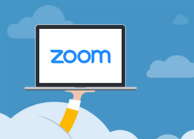 Zoom Meeting Shortcut Keys