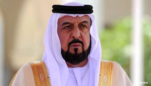 Raja Dan Bangsawan Terkaya Di Dunia Saat Ini
