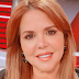 María Celeste anuncia Telemundo saca del aire Al Rojo Vivo por reajuste ante el Covid-19